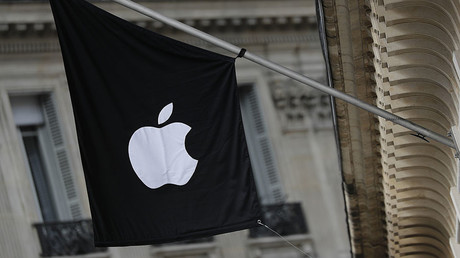 France to sue Apple & Google over 'abusive' developer fees