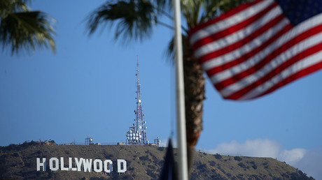 Noel Edmonds on City corruption & Dr. Alford on US intelligence-Hollywood collusion (E590)