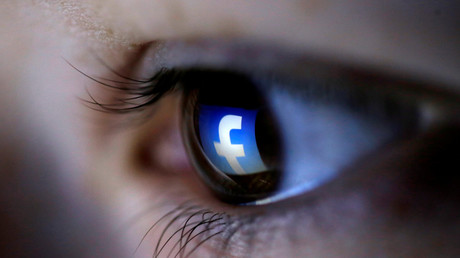 Facebook data downloads highlight what the social network knows about you