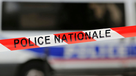 Shooting & hostage-taking reported at supermarket in south France, police op underway (IMAGE)