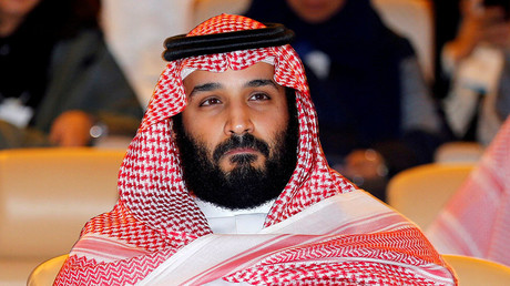 War between Saudi Arabia and Iran may happen in just 10-15yrs – Crown Prince