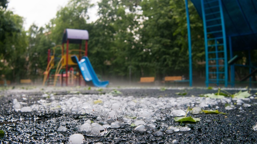 Convicted pedophiles face life sentences under Duma proposals