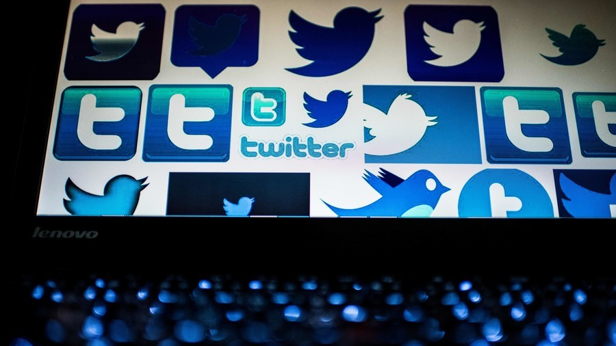 'Chilling effect': Twitter sees regulation of social media as threat to 'freedom of expression'