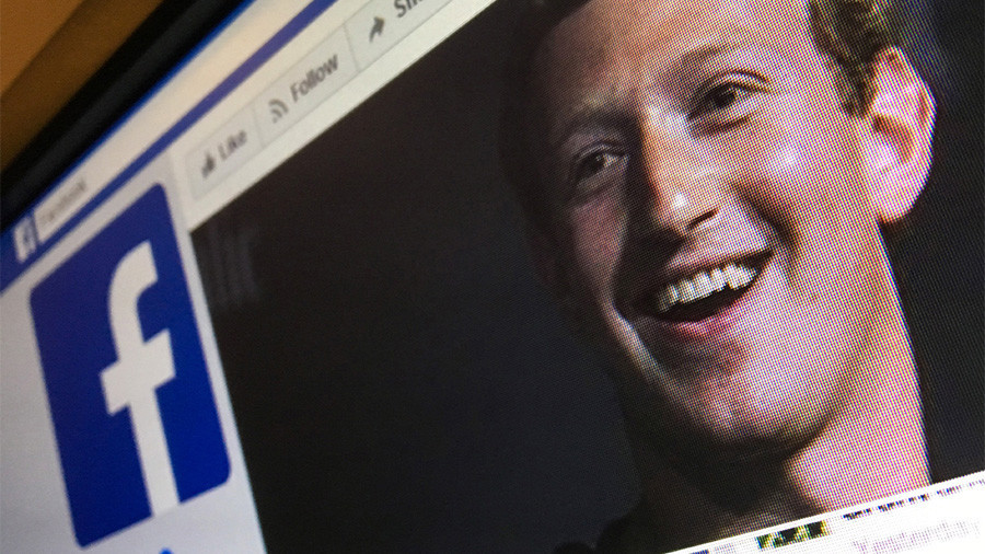 Zuckerberg's 'deleted messages' revelation adds to list of Facebook faux pas