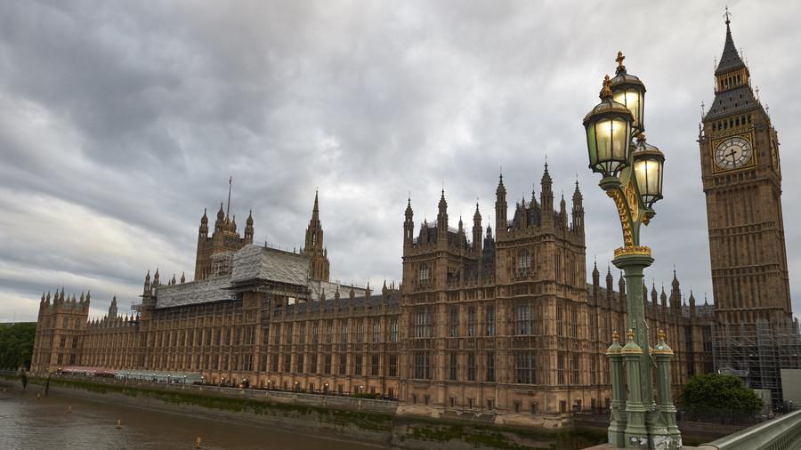 British govt must explain its behavior in Skripal case, Syria strikes – UKIP MEP