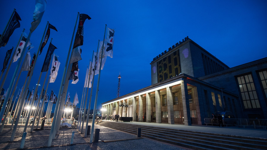 Germany scraps major music award following anti-Semitic scandal