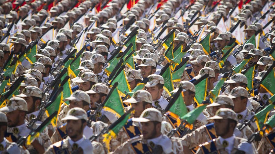 Iran's Khamenei says U.S.  provokes Saudi Arabia to deepen regional crisis