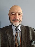 Michael Maloof