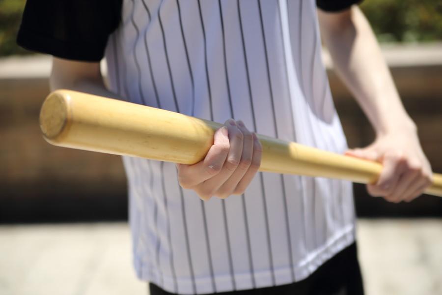 School district to arm teachers with mini baseball bats