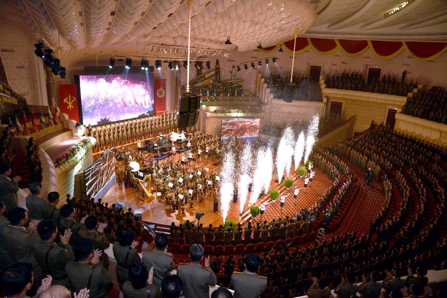 Path to denuclearization? North Korea announces 6 pivotal decisions