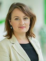 Anna Belkina