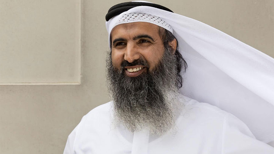 Convicted Al-Qaeda terrorist says admission of guilt was obtained with torture, sues FBI agent