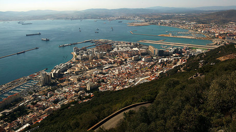 'We won't hold UK hostage over Brexit': Spain hopes to finalize Gibraltar deal by October