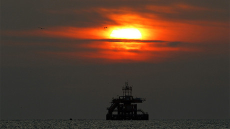 UK oil wealth fund would have been worth $703 billion today