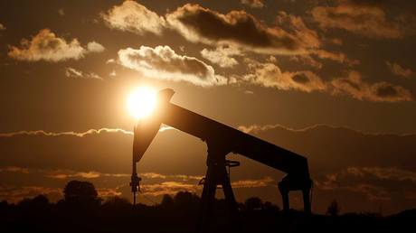 Oil Prices; will they go higher?