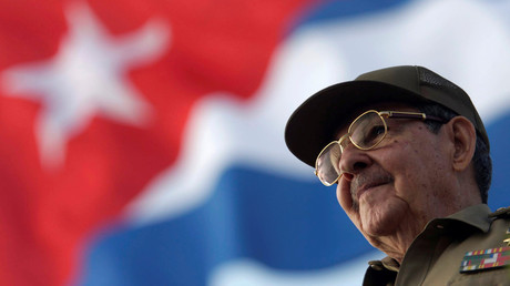 Castro stepping down: What comes next for Cuba?