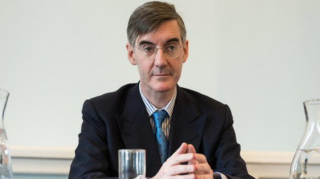 Home Office 'socialism' triggered Windrush scandal – Jacob Rees-Mogg