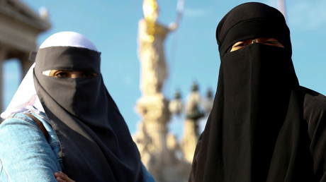 Muslim women 'have twice as many abortions' as ethnic Danes
