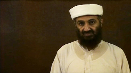 Osama Bin Laden's 'bodyguard' living on benefits in Germany