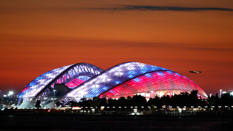 2018 World Cup – 50 days to go: The spectacular stadiums that will welcome fans in Russia