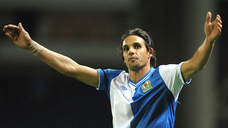 The Stan Collymore Show: Nuno Gomes, Michel and WC 2018 Group B