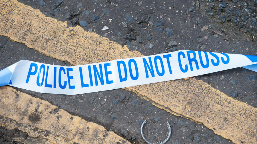One killed, another injured in north London shooting, bringing murder death toll to 63