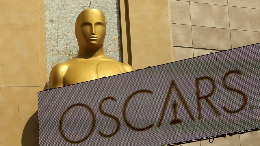 'Why so long?' Oscars body criticized after expelling sex offenders Polanski & Cosby