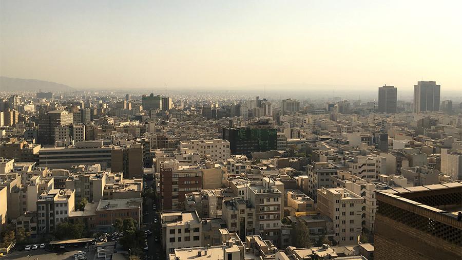 US leaving nuclear deal won't hurt Iranian economy – Tehran