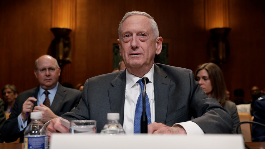 Mattis vows US will continue working with allies on Iran, but will they want to cooperate?