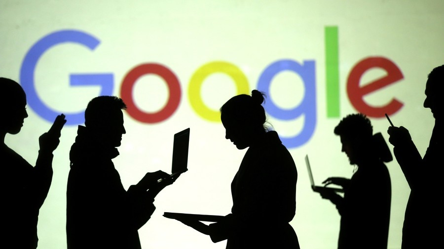 Abortion ad ban: Google surpasses Facebook stance on Irish referendum