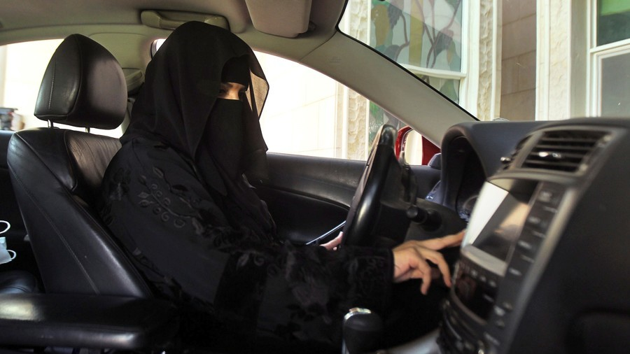 Saudi women furious at costs pricing them out of historic chance to drive