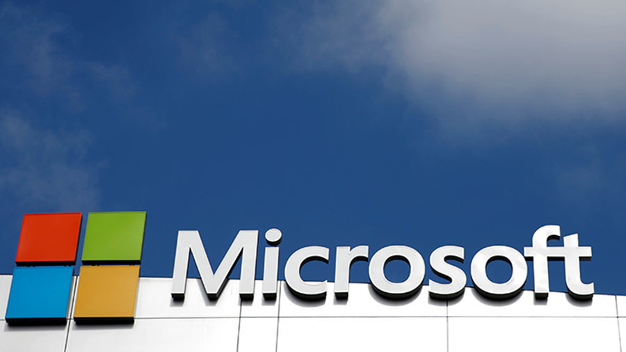 The Microsoft dilemma