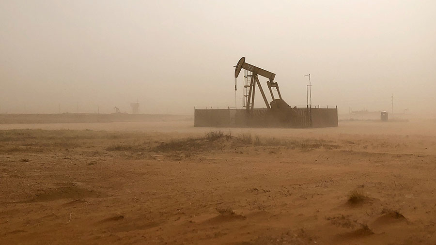 Will $100 oil kill the US economy?