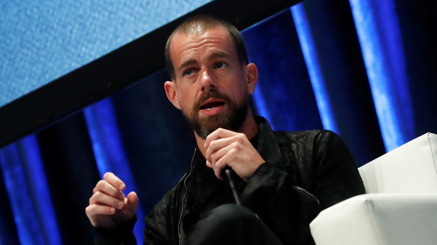 Twitter to de-rank 'trolls,' provokes conservative anger over 'censorship'