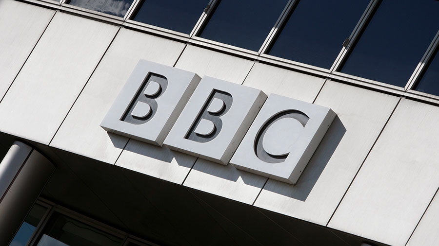 Russian post-World Cup 'warfare through the internet' claim unquestioningly reported by BBC
