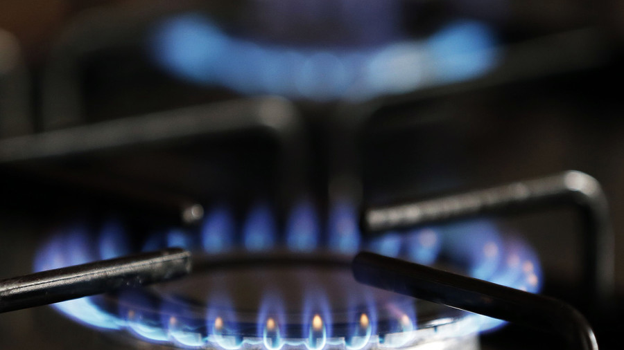Gazprom agrees to reduce natural gas prices for Eastern & Central Europe