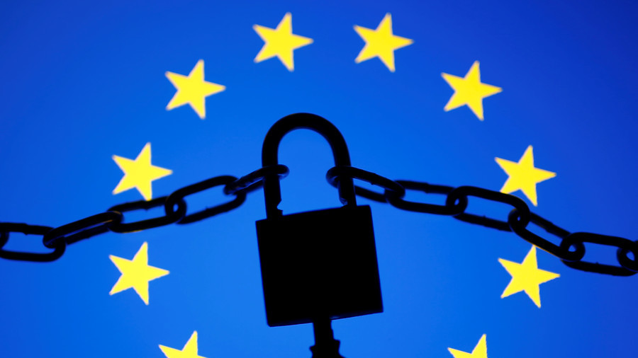 SamMobile's policies have been updated for GDPR EU compliance