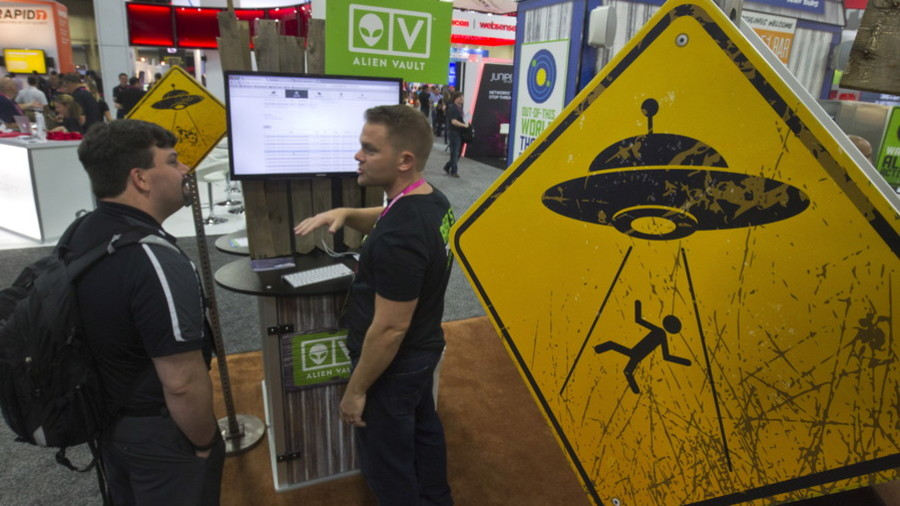 From immaculate conceptions to alien abduction: The 5 weirdest insurance policies