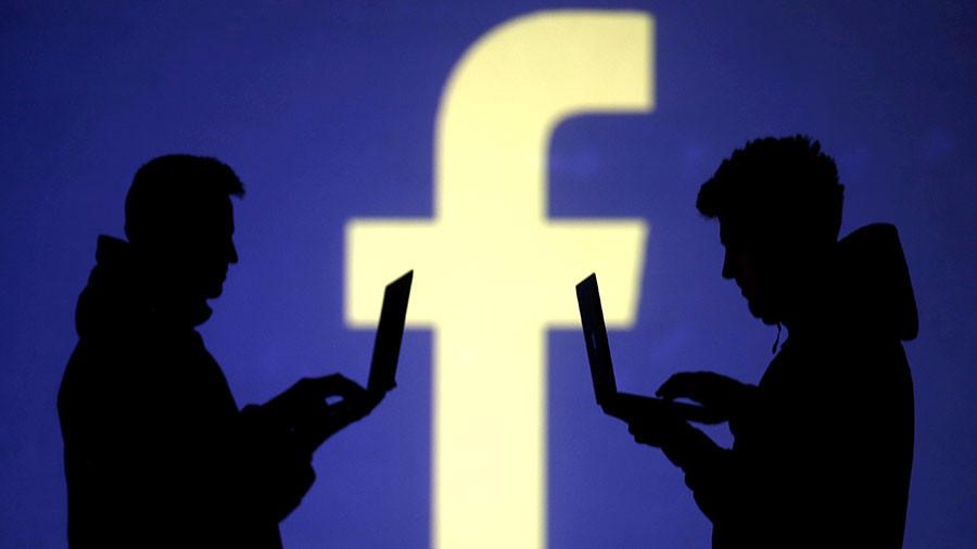 Facebook snags another Democrat lobbyist as govt affairs expert
