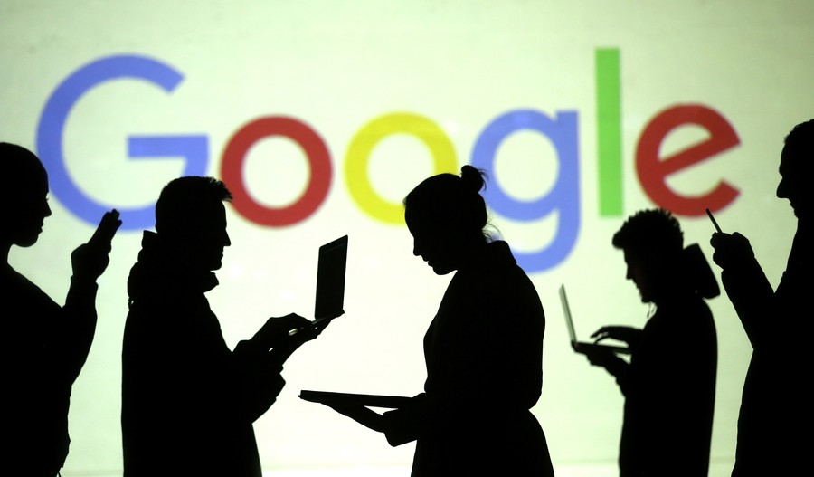 Abortion ad ban: Google surpasses Facebook stance on Irish referendum