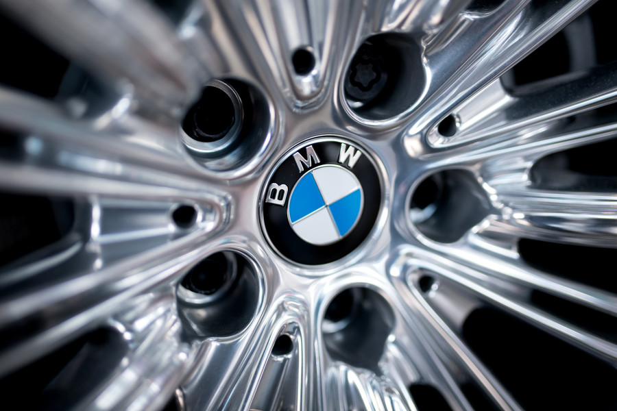 BMW slammed after recalling another 300,000 cars over serious power fault