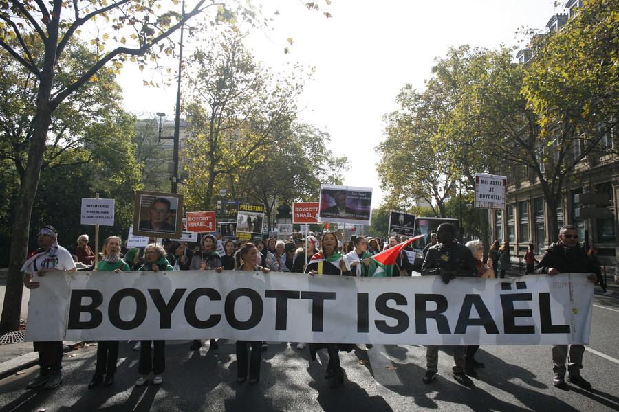 'Horrific' Israeli 'war crimes' in Gaza must end now, human rights watchdog says
