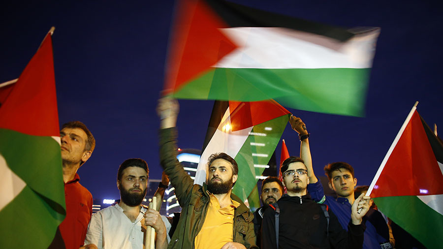 Turkey vows to bring Israel to ICC over Gaza carnage, Tel Aviv says Ankara will be there first