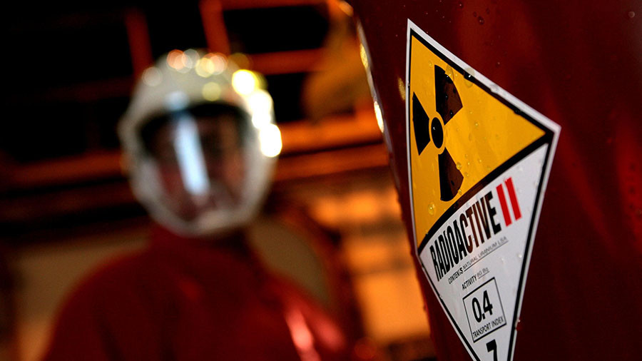 Iran warns it may resume uranium enrichment if EU fails to keep nuclear deal alive
