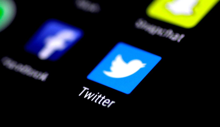 Republicans challenge Facebook & Twitter on anti-conservative bias