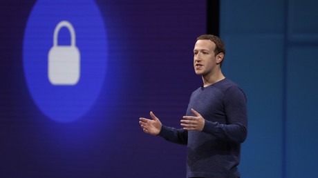 Facebook will rank news sources by 'trust' – but who does Facebook trust?