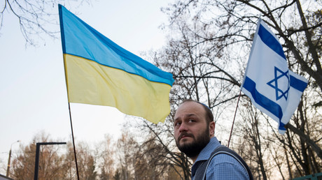 Ukrainian soldiers physically threatened Russian diplomat inside UN HQ – Moscow