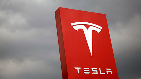 Apple could buy Tesla and both companies could come out winners