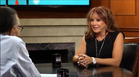 Nancy Lieberman on the Kings, Big3, & Becky Hammon