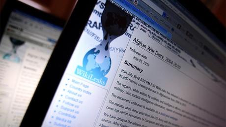 Lord Ahmad on Iran catastrophe, WikiLeaks' new era & Potent Whisperer on Grenfell (E608)